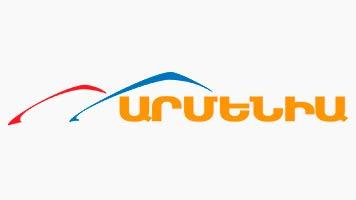 Телеканал Армения ТВ